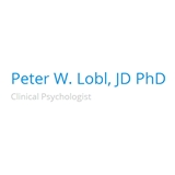 Peter Lobl, JD PhD