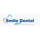 Smile Dental Art