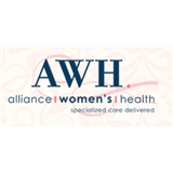 Alliance Womens Health