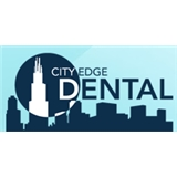 City Edge Dental