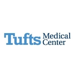 Tufts Medical Center - Otolaryngology
