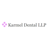 Karmel Dental