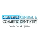 Stony Brook General & Cosmetic Dentistry