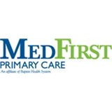 MedFirst Primary Care Hausman