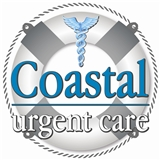Coastal Urgent Care and Family Medicine
