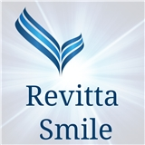 Revitta Smile