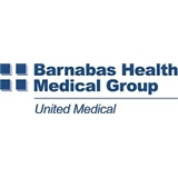 Barnabas Health Medical Group - United Medical