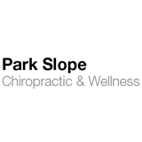 Park Slope Chiropractic