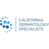 California Dermatology Specialists