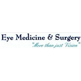 Eye Medicine & Surgery for Greater Pittsburgh