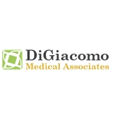 W. Scott DiGiacomo, MD
