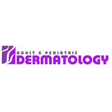 Adult and Pediatric Dermatology