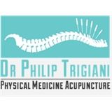 Dr. Philip Trigiani Physical Medicine Acupuncture