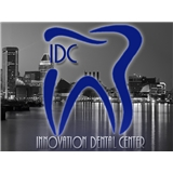 Innovation Dental Center