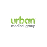 Urban Medical Group PLLC