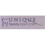 Unique Family Dentistry