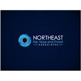 Northeast Ear Nose & Throat Assoc. Inc