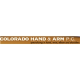 Colorado Hand & Arm, P.C.