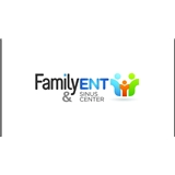 Family ENT & Sinus Center
