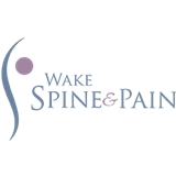 Wake Spine & Pain Specialists
