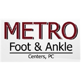 Metro Foot & Ankle Centers