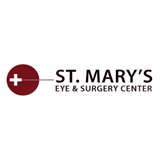 St. Mary's Eye & Surgery Center