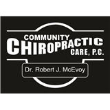 Community Chiropractic Care, P.C.