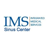 IMS ENT and Sinus Center