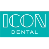 Icon Dental