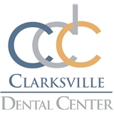 Clarksville Dental Center