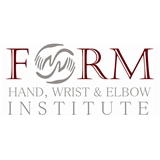 FORM Hand, Wrist & Elbow Institute