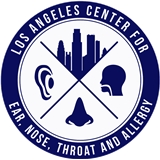 LA Center for Ear, Nose, Throat and Allergy