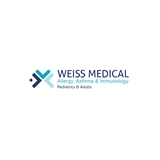 Weiss Medical - Allergy, Asthma & Immunology