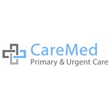 CareMed Primary and Urgent Care