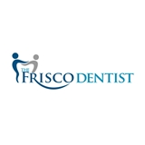 The Frisco Dentist