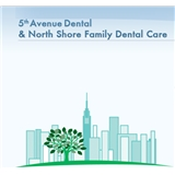 5th Avenue Dental & North Shore Family Dental Care