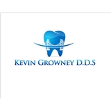 Growney Dental