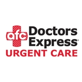 AFC Urgent Care Bound Brook