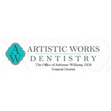 Artistic Works Dentistry