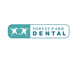 Forest Park Dental