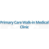 Primary Care Walk-in Medical Clinic
