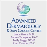Advanced Dermatology & Skin Cancer Center