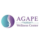 AGAPE Wellness Center