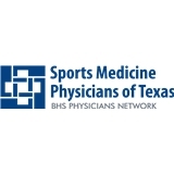 Sports Medicine Physicians of Texas