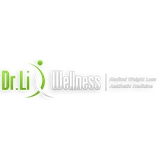 Dr. Li Wellness