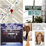 Dyker Heights Foot & Ankle Wellness