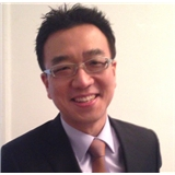 Rego Park Dental Care, Dr. Hyeong Kim, DDS, PhD