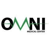 Omni Medical Center