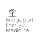 Bridgeport Family Medicine