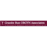 Granite Run OBGYN